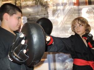 Sport für Kinder München