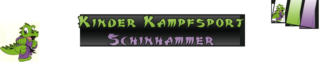 kinder-kampfsport-logo-schinhammer-1040.png