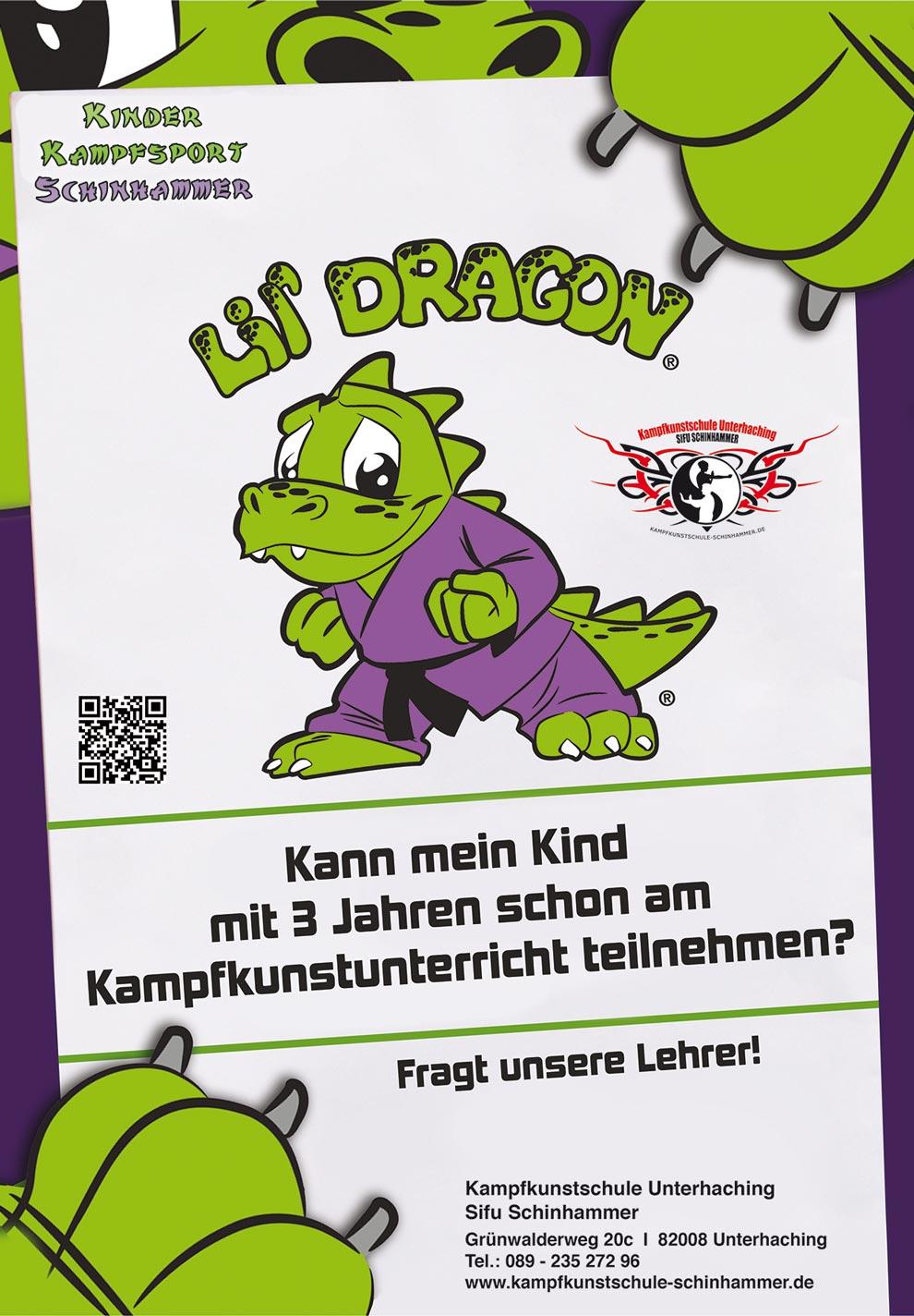 lil-dragons-schinhammer-muenchen